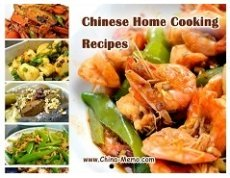 Free Download Chinese Home Cooking Recipes