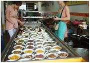 Hunan Food